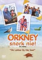 Orkney Snork Nie - Die Movie Photo