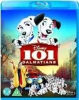 101 Dalmatians - Photo