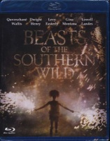 Beasts Of The Southern Wild Photo