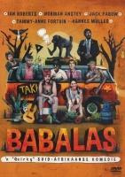 Babalas Photo