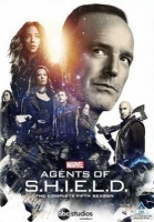 Agents Of S.H.I.E.L.D. - Season 5 Photo