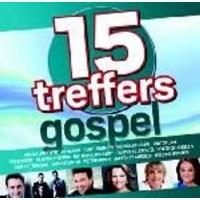 15 Treffers - Gospel Photo