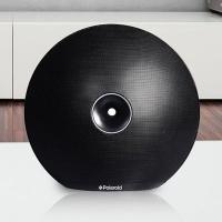 Polaroid PBS14BK Bluetooth Speaker Photo
