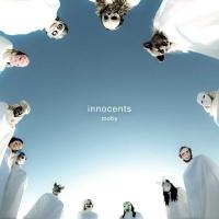 Sony Music Innocents Photo