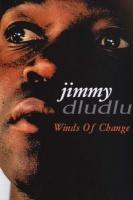 Jimmy Dludlu Winds of Change Photo