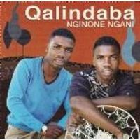 Nginone Ngani Photo