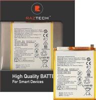 Raz Tech Replacement Battery For Huawei Y7 HB406689ECW Photo