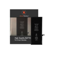 Raz Tech Replacement Battery for Apple iPhone 7 Photo