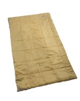 Bushtec Oversize Double Sleeping Bag Photo