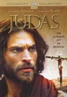 Judas Photo