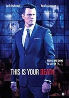 This Is Your Death - Photo