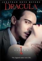 Dracula - Season 1 Photo