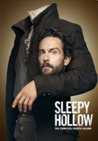 Sleepy Hollow - Season 4 - The Final Season Photo