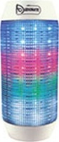 Audiomate SP9000w Bluetooth Speaker Photo