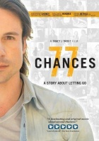 77 Chances Photo