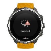 Suunto Spartan Sport Wrist HR Baro GPS Watch Photo