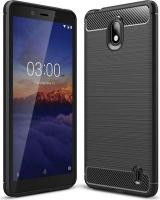 """Nokia 1 Plus Dual-Sim 4.5"""" Quad-Core Smartphone Photo"""