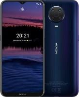 "Nokia G20 Octa-Core 6.5"" 64GB Smartphone - Dual SIM Photo"