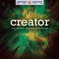Creator: New Worship from North Ireland Photo