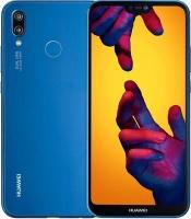 "Huawei P20 Lite Single-Sim 5.8"" Octa-Core Smartphone Photo"