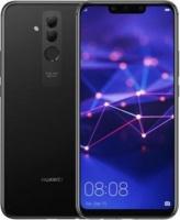 "Huawei Mate 20 Lite Single-Sim 6.3"" Octa-Core Smartphone Photo"