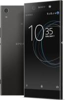 """Sony Xperia XA1 Ultra 6.0"""" Octa-Core LTE Slots Cellphone Photo"""