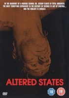 Altered States Photo
