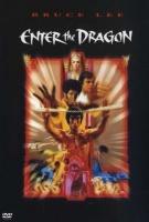 Enter The Dragon Photo