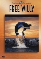 Free Willy - 10th Anniversary Special Edition Photo