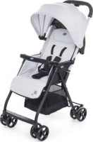 Chicco Ohlala 2 Stroller Photo