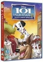 101 Dalmatians 2 - Patch's London Adventure Photo