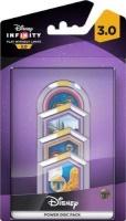 Disney Infinity 3.0 - Power Disc: Tomorrowland Photo