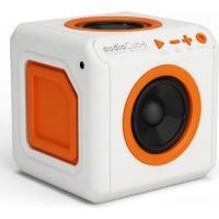 Crosley AudioCube Portable Speaker Photo