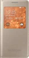 Samsung Originals S View Cover for the Galaxy Alpha Photo