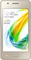 "Samsung Z2 4.0"" -Core LTE Cellphone Cellphone Photo"