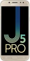 "Samsung Galaxy J5 Pro 5.2"" Cellphone Photo"