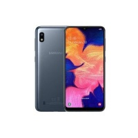 Samsung Galaxy A10S Dual Sim Photo