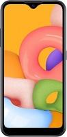 "Samsung Galaxy A01 Dual-Sim 5.7"" Octa-Core Smartphone Photo"