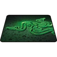 Razer Goliathus Speed Terra Edition Gaming Mouse Pad Photo
