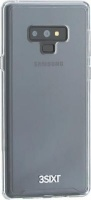 3SIXT Pureflex Shell Case for Samsung Galaxy Note 9 Photo