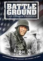 Battleground-German Frontier Photo