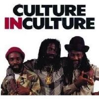 Culture In Culture Photo