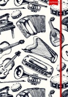 Struik Christian Media myNotes Instruments Photo