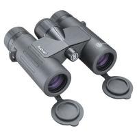 Bushnell Prime 10 x 28 Roof Prism Binoculars Photo