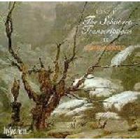 Liszt/schubert Transcriptions 2 Photo