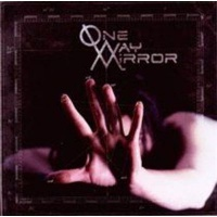 One-Way Mirror Photo