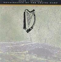 Renaissance Of The Celtic Harp Photo