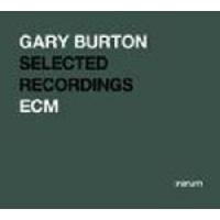 ECM Selected Recordings Photo