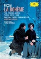 La Bohème: Teatro Alla Scala Photo