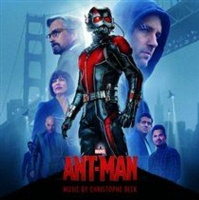 Ant-Man Photo